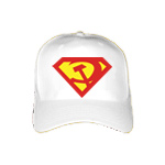 SUPER RUSSIAN - COOL CAP
