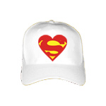 SuperLover Cool Cap