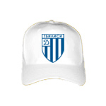 Dynamo Tbilisi Football Club Cap