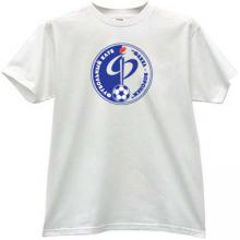 Fakel Voronezh Football Club T-shirt