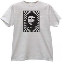 Che Guevara Cool Patriotic T-shirt