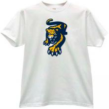 Sochi Russian Hockey Club T-shirt